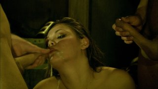 Streaming porn video still #8 from Pirates 2