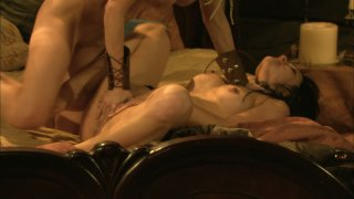 Streaming porn video still #6 from Pirates 2