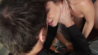 Streaming porn video still #4 from Remy La Croix