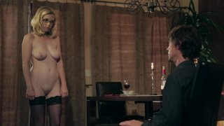 Streaming porn video still #5 from Submission Of Emma Marx, The