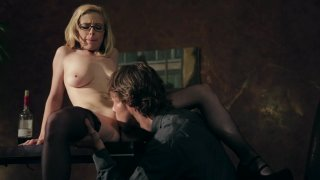 Streaming porn video still #6 from Submission Of Emma Marx, The