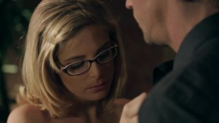 Streaming porn video still #7 from Submission Of Emma Marx, The