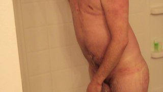 Streaming porn video still #2 from Squirting Man, The