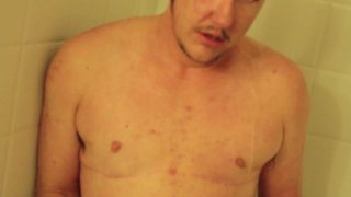 Streaming porn video still #6 from Squirting Man, The