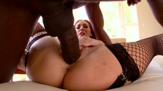 Streaming porn video still #7 from Mandingo Massacre 7