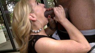 Streaming porn video still #2 from White Mommas Vol. 6