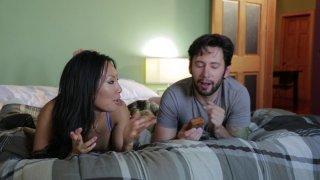 Streaming porn video still #3 from Starmaker