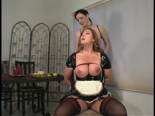 Streaming porn video still #9 from Teacher's Pet 3