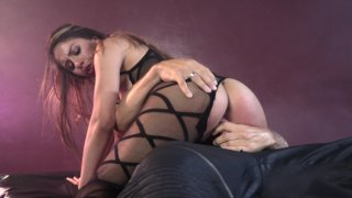 Streaming porn video still #8 from Bound For Domination 2