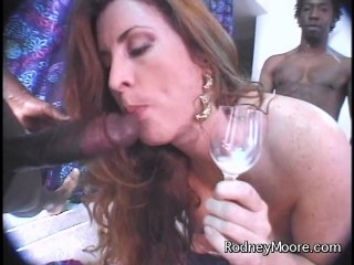Streaming porn video still #7 from Shanna McCullough 2