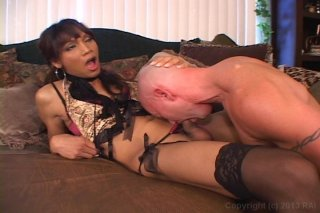 Streaming porn video still #1 from Transsexual Prostitutes 36