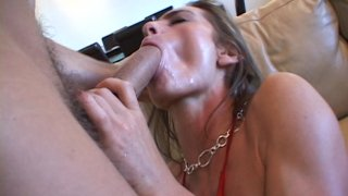 Streaming porn video still #4 from She Squirts