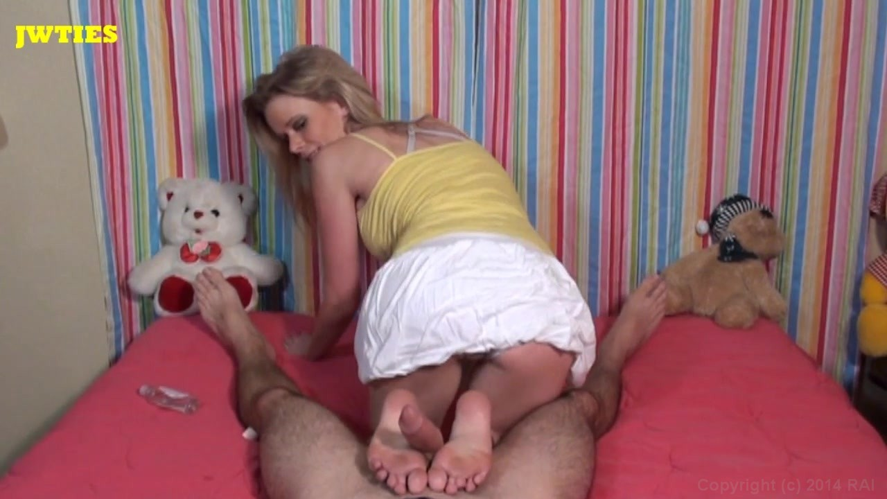 Torrent swinger sex