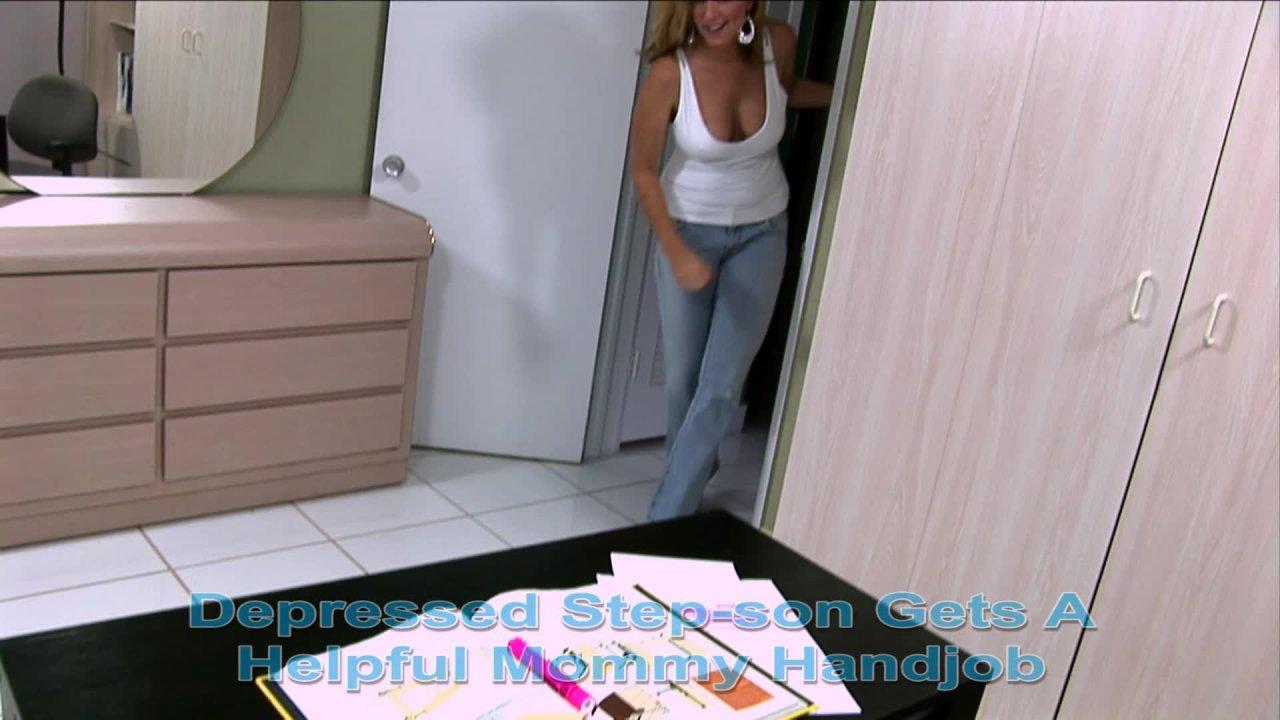 Pelvic exam video fetish