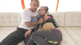 Streaming porn video still #1 from Hookup Hotshot: Hardcore Sexting