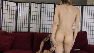 Streaming porn video still #2 from Isabella Sorrenti & Korra del Rio