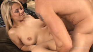 Streaming porn video still #7 from Young & Cute 2