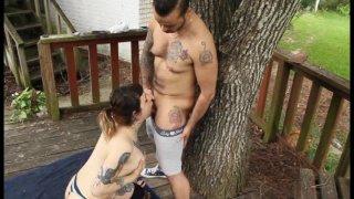 Streaming porn video still #3 from Dicky Johnson's Misadventures