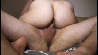 Streaming porn video still #9 from Dicky Johnson's Misadventures