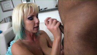 Streaming porn video still #4 from Naughty Alysha's My Whore Life 13