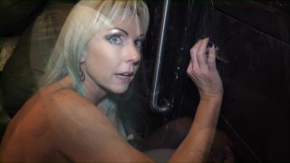 Streaming porn video still #9 from Naughty Alysha's My Whore Life 13