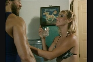 Streaming porn video still #1 from Wild Things 2