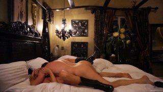 Streaming porn video still #9 from Kelly Vol. 5