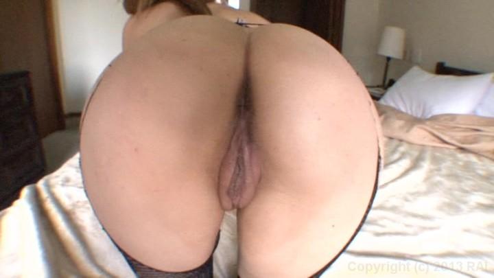 erotik apartment angeschwollener penis