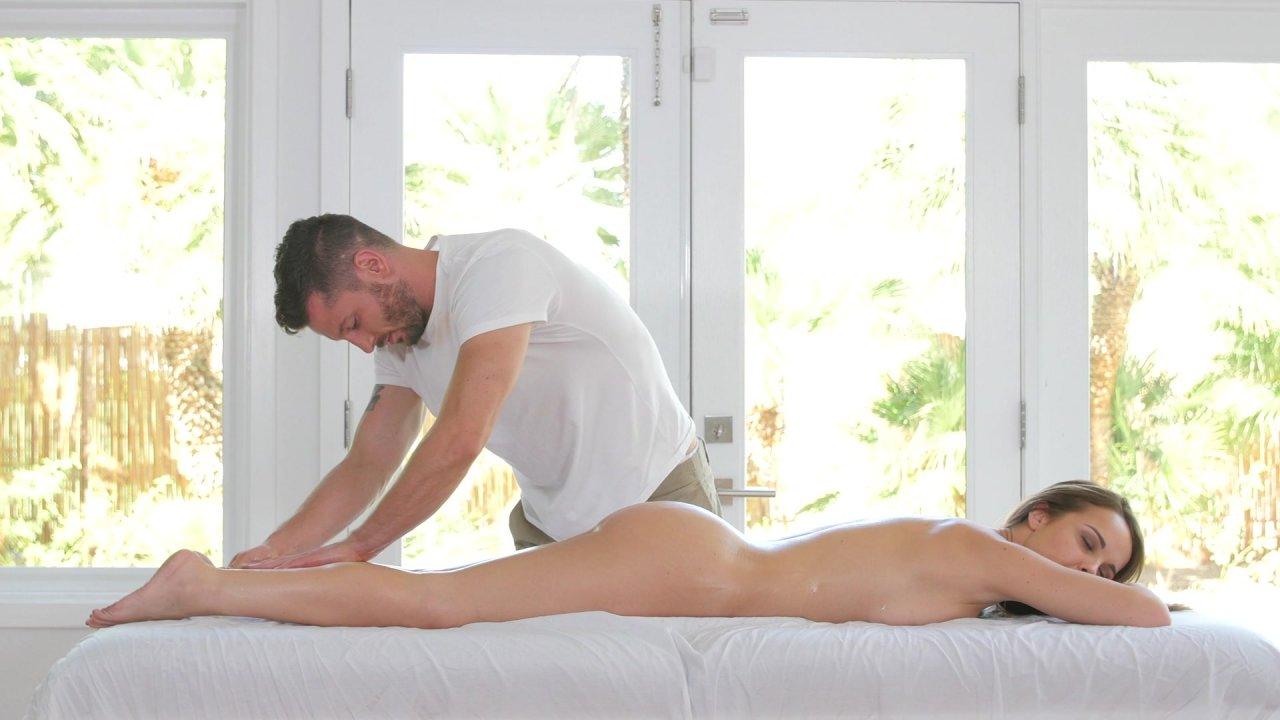 erotic massage erotisk dvd