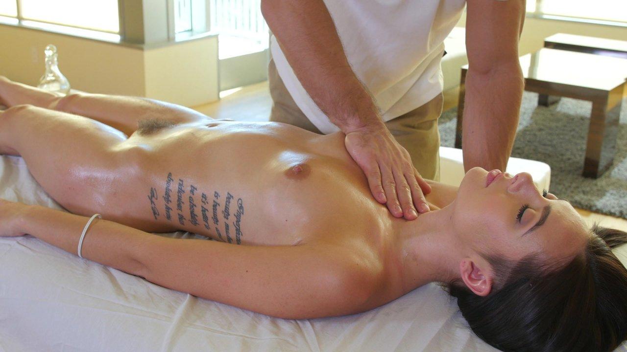 tantra massage aalen amberg erotik