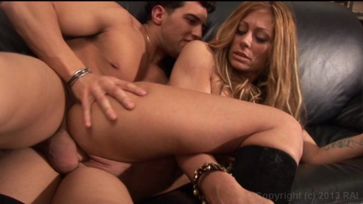 Sexy and chasey lain milf trainer torrent
