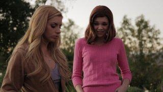 Streaming porn video still #2 from Buffy The Vampire Slayer XXX: A Parody