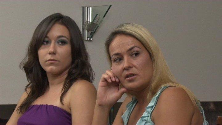 Lesbian Sex Streaming 112