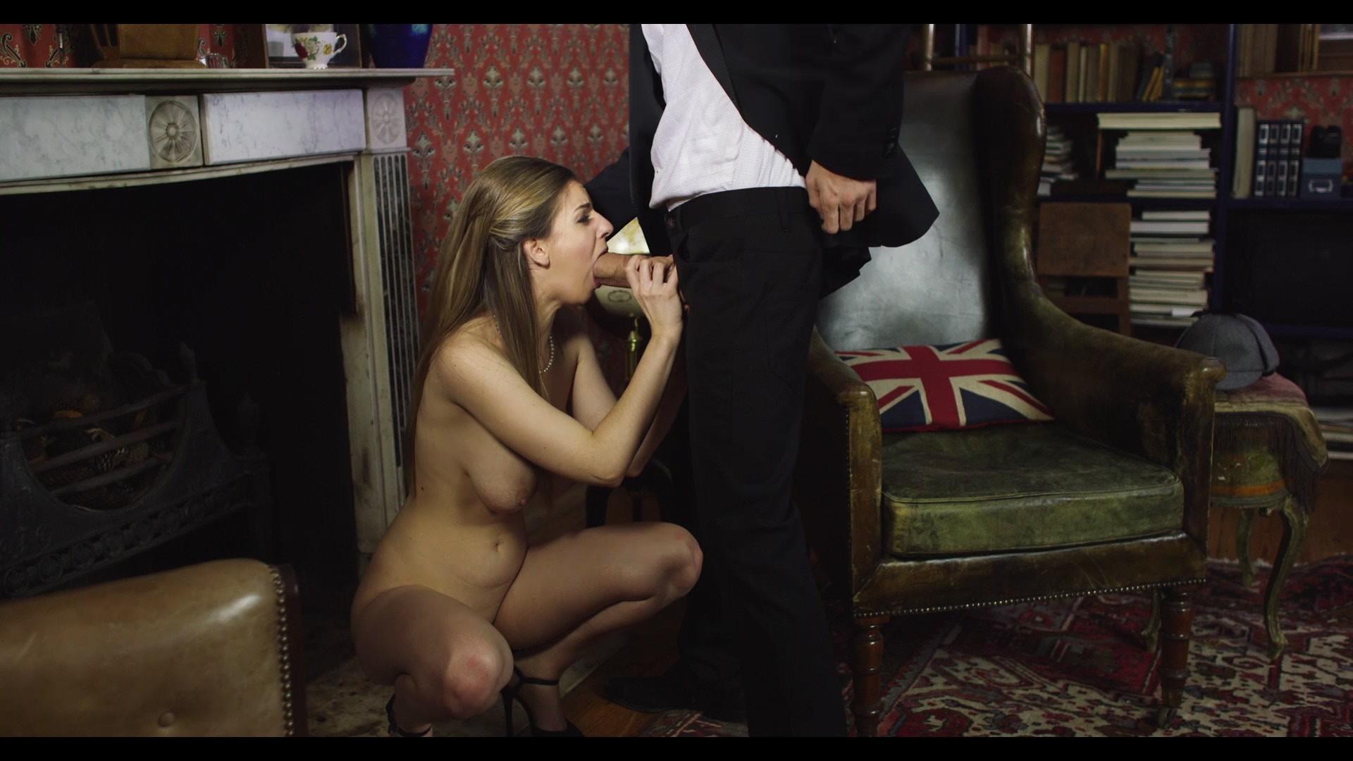 image Xxx porn video sherlock a xxx parody episode 1
