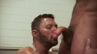 Streaming porn video still #2 from Fast Friends