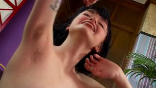 Streaming porn video still #8 from ATK Petite Amateurs Vol. 11