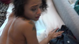 Streaming porn video still #7 from ATK Anal Delight With Holly Hendrix
