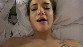 Streaming porn video still #1 from Bum Fuck Gia Paige