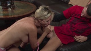 Streaming porn video still #6 from All My Best, Jodi West 4
