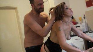 Streaming porn video still #3 from Mature Surrender