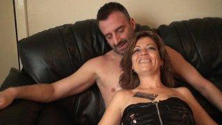 Streaming porn video still #8 from Mature Surrender