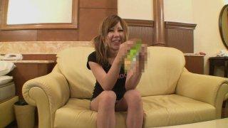 Streaming porn video still #6 from Oriental Rugs 5