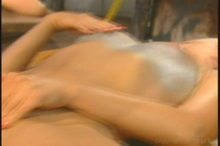 Streaming porn video still #4 from Ass Collector, The