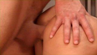 Streaming porn video still #9 from She Loves Cock 3