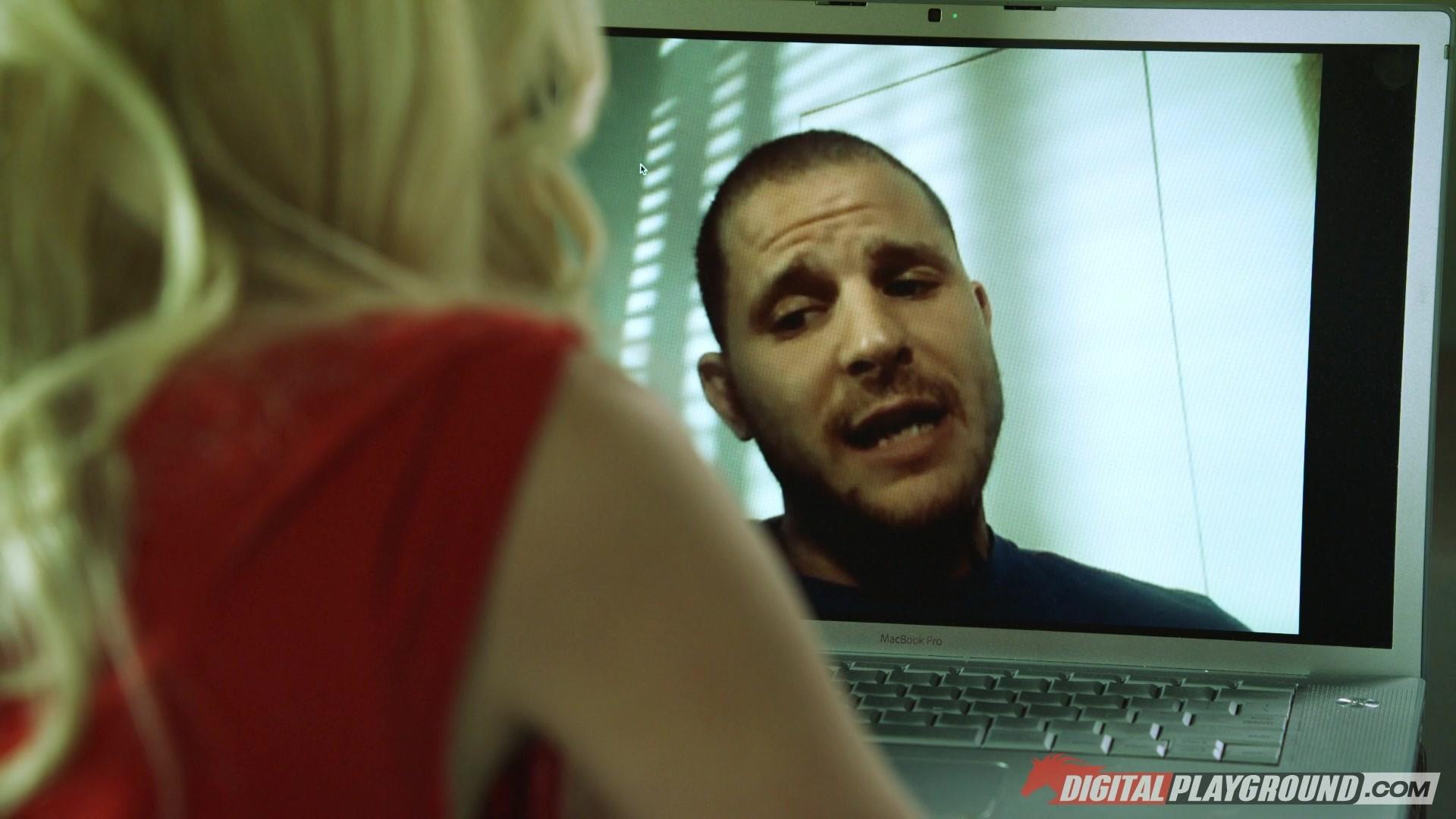 Jesse Jane Porn Online 76