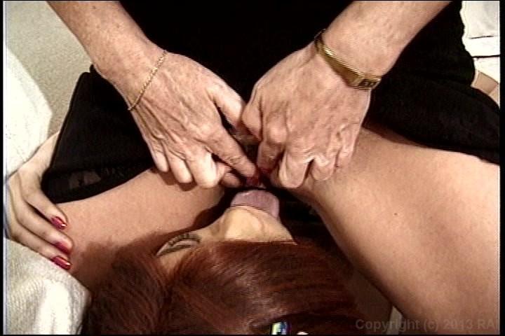 postop tranny porn