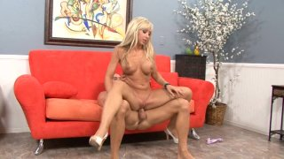 Streaming porn video still #7 from Looking For Love 2