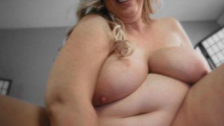 Streaming porn video still #9 from Scale Bustin Babes 65