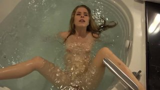 Streaming porn video still #8 from ATK Vegas Hookups