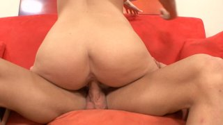 Streaming porn video still #5 from 1st Time Swingers 3